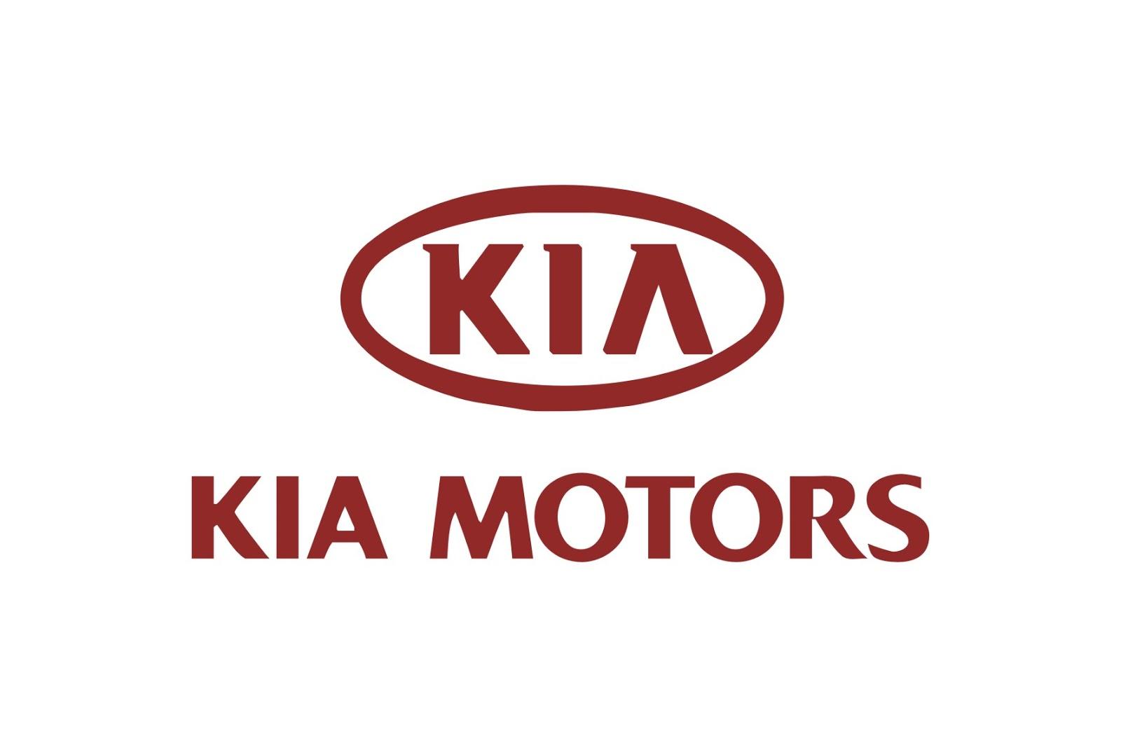 Kia motors logo logo share for Kia motors finance contact