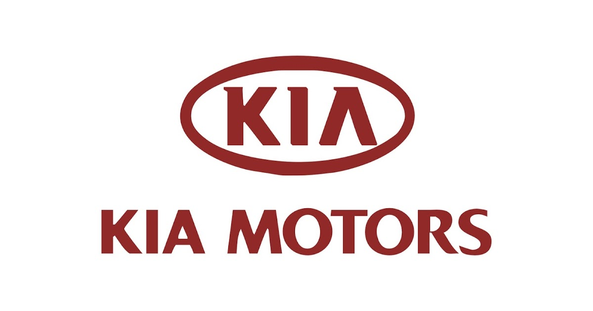 Kia motors logo logo share for Kia motor finance phone