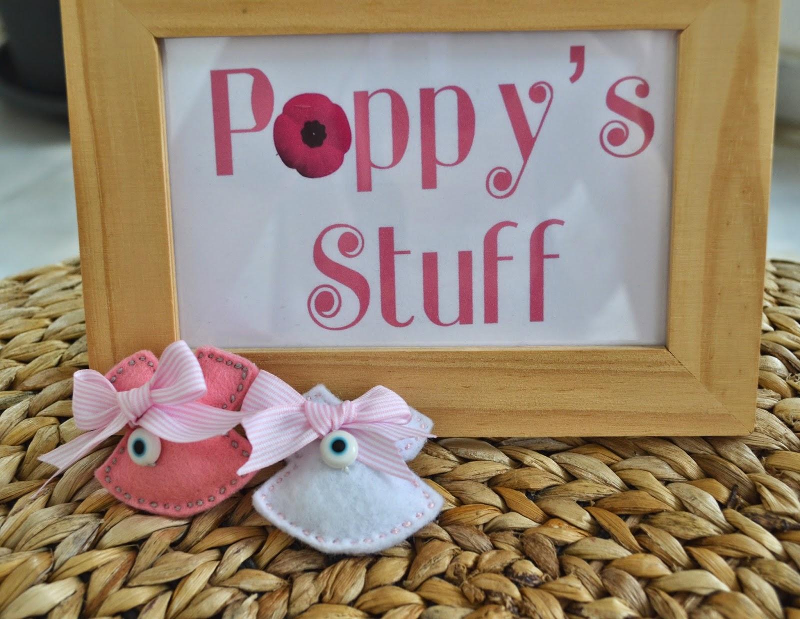 https://www.etsy.com/listing/201484591/felt-brooch-felt-little-dress-pink-or?ref=shop_home_active_4