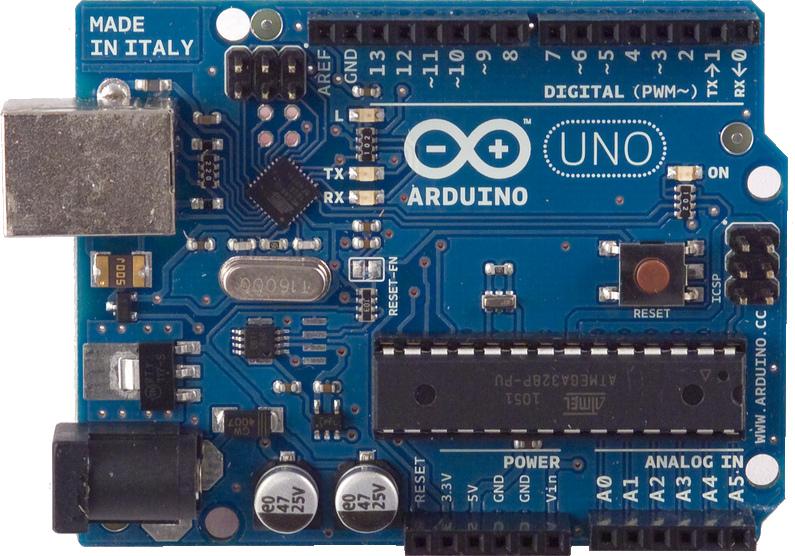 Arduino uno r3 firmware download