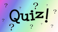 HR Quiz Questions and Answers