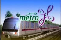 www.bmrc.co.in Bangalore Metro Rail Corporation Limited