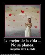 Imagenes de desmotivaciones de amor amor 2012 parao mail desmotivaciones de amor amor