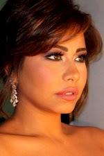 حياة المغنية المصرية شيرين عبد الوهاب Sherine Abdel Wahhab