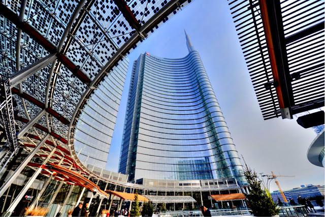 Cosa fare a Milano nel weekend: eventi consigliati da venerdì 11 settembre a domenica 13 settembre