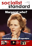 Socialist Standard Online                                      2012