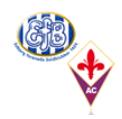 Esbjerg fB - AC Florenz