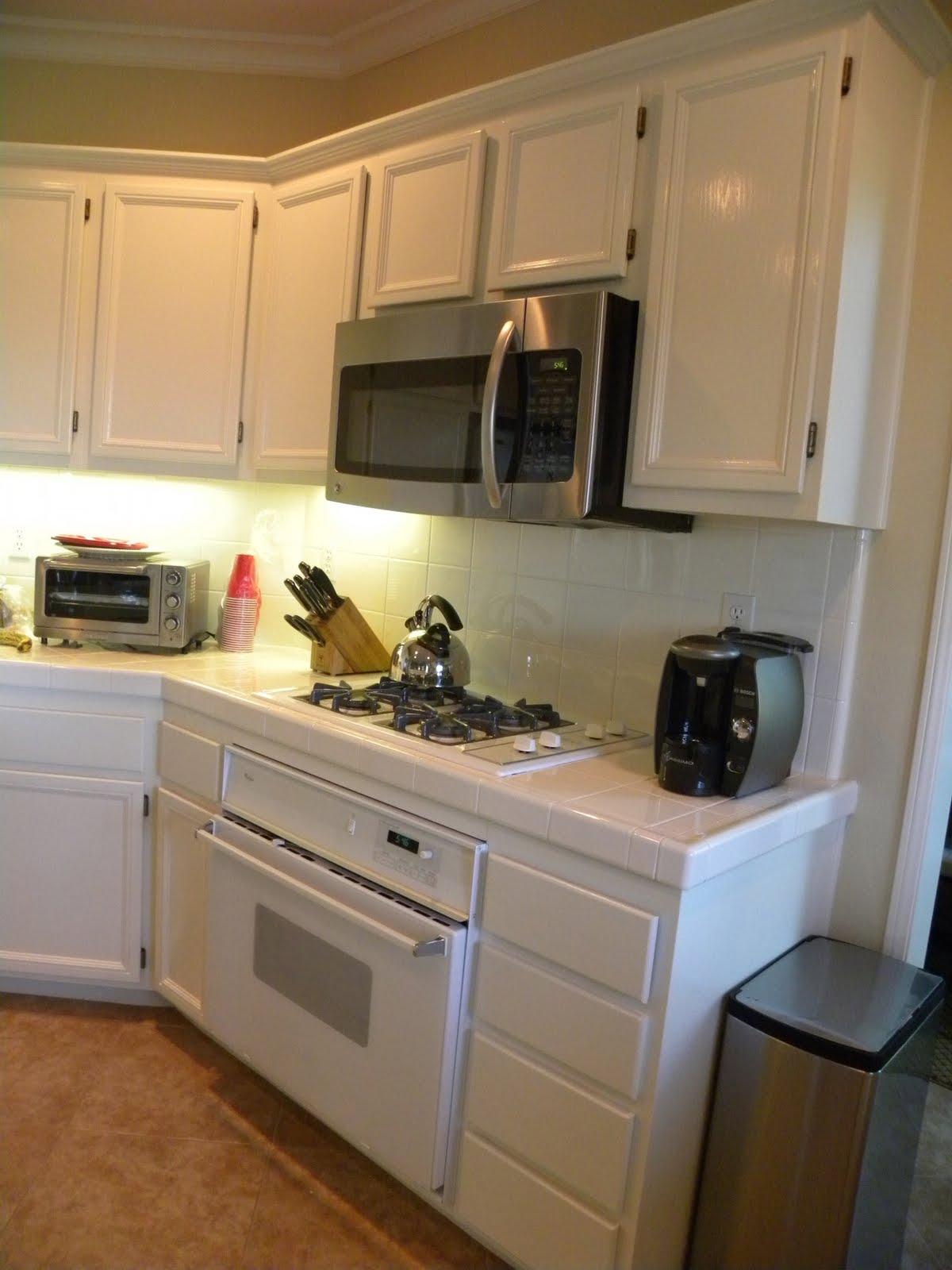 Dream Kitchen Renovation Wendy Will Blog