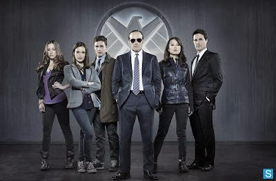 "Poll: What was your favorite scene in Agents of S.H.I.E.L.D. ""F.Z.Z.T.""?"