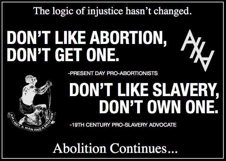 abortion the legal murder a crime against humanity At the one war crimes trial involving abortion, the prosecutor, in his summation, called abortion an inhumane act and an act of extermination and stated that even if a woman's request for abortion was voluntary abortion was still a war crime and a crime against humanity(37) the men doing the abortions were found guilty at this trial of.