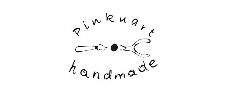 pinkuart handmade ;)
