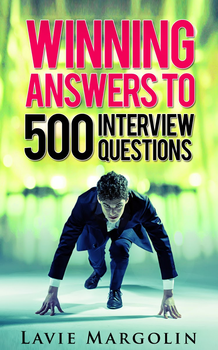 define quality job interview question winning answers to  define quality job interview question