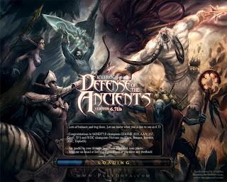 4g8f Download   Warcraft 3 Completo + Dota + Patch + Garena