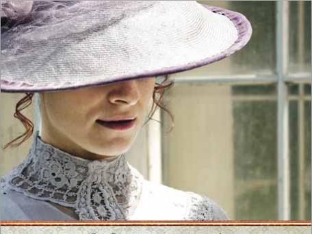 Resenha #115 - Os segredos de Colin Bridgerton - Julia Quinn - Editora Arqueiro