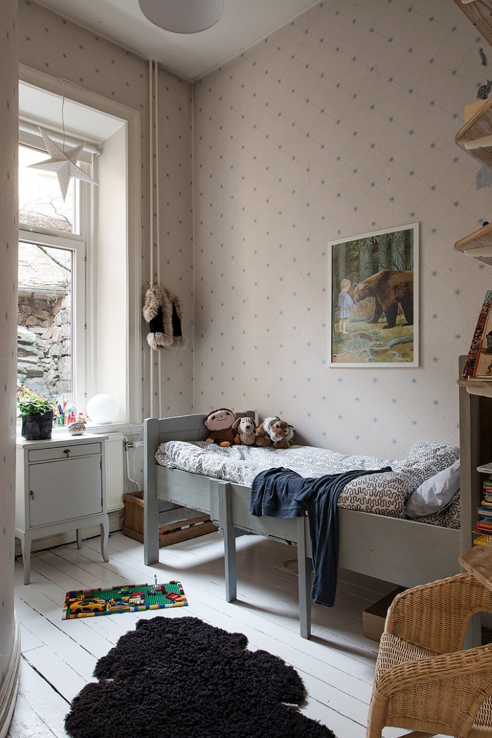 room on pinterest inredning house of philia and kids rooms