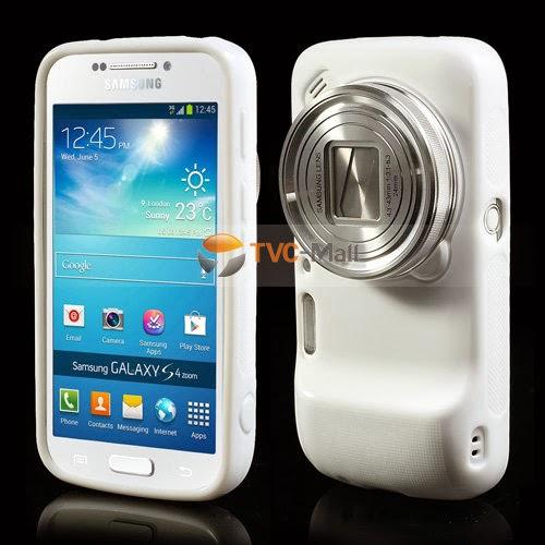 Samsung Galaxy SIII Mini  Beli HP Samsung Galaxy Bergaransi dan Gratis