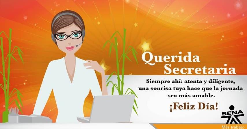 Centro De Mesa De Egresado   apexwallpapers.com