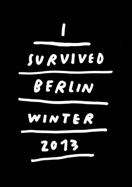 http://society6.com/wastedrita/BERLIN-2013-71g_Print#1=45
