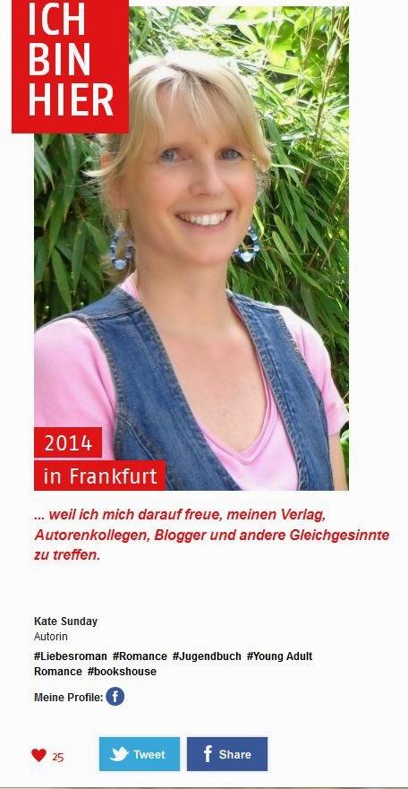http://wirsindhierinfrankfurt.de/?p=4276