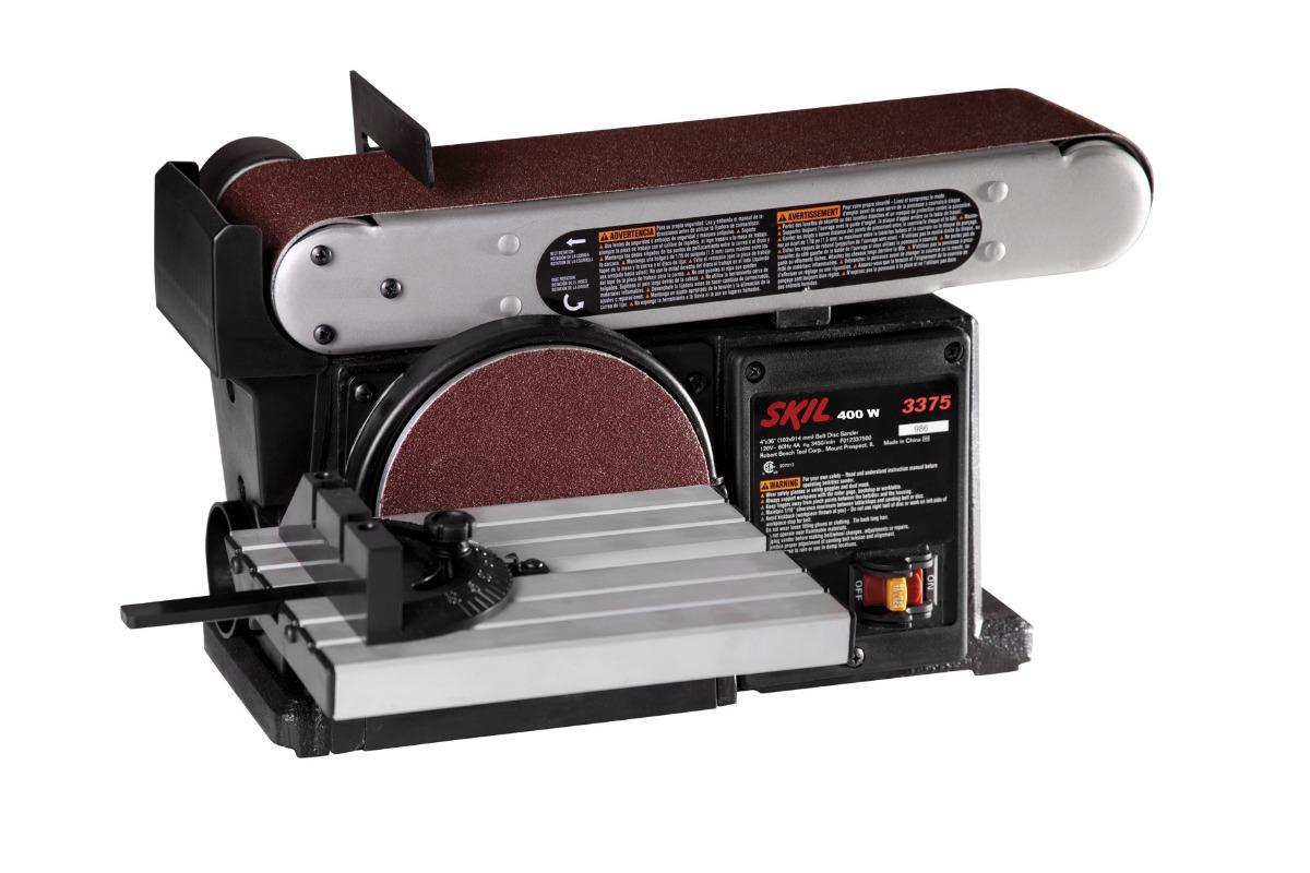 Proceso caja proceso caja de conf y def - Lijadora para madera ...