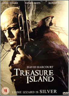 Download Treasure Island   Legendado baixar