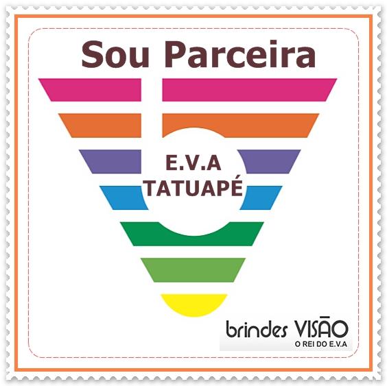 E.V.A. TATUAPÉ