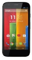 Motorola Moto G - Global 40 GSM