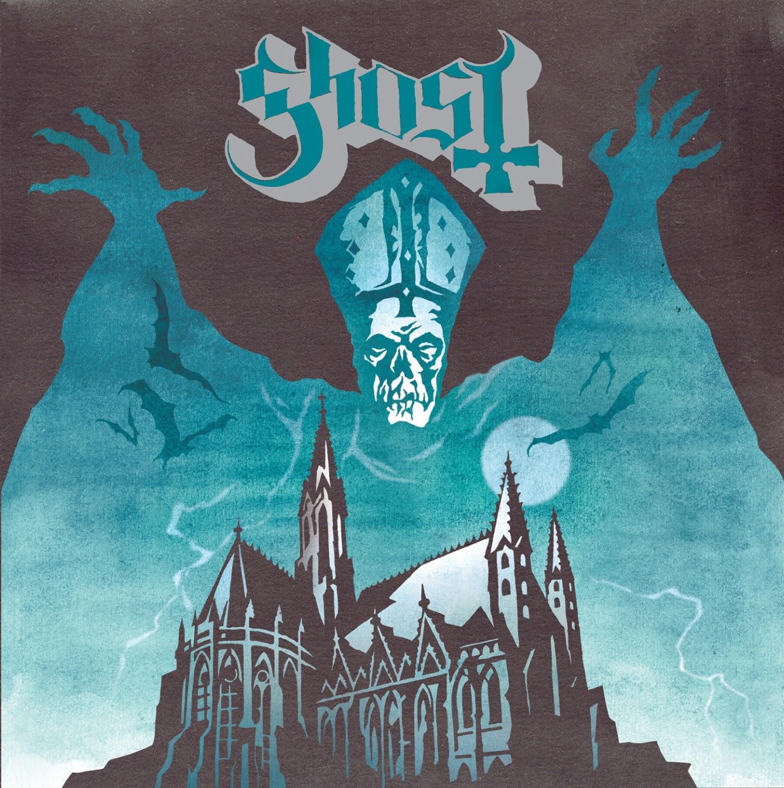 http://3.bp.blogspot.com/-SKu-HcpH-1g/UNZDRcf7xCI/AAAAAAAAF7M/EqOmZ4BtAm8/s1600/ghost+opus+eponymous.jpg