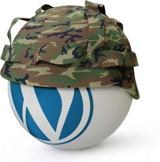 bbPress - Créer votre forum Wordpress