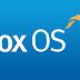 Firefox OS startet in Makedonien