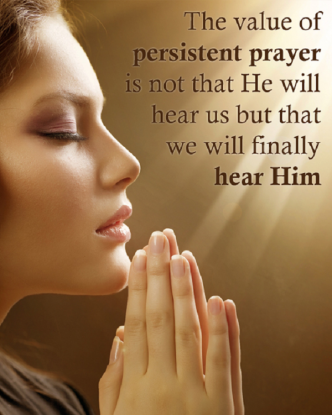 Prayer Quotes for about quotes