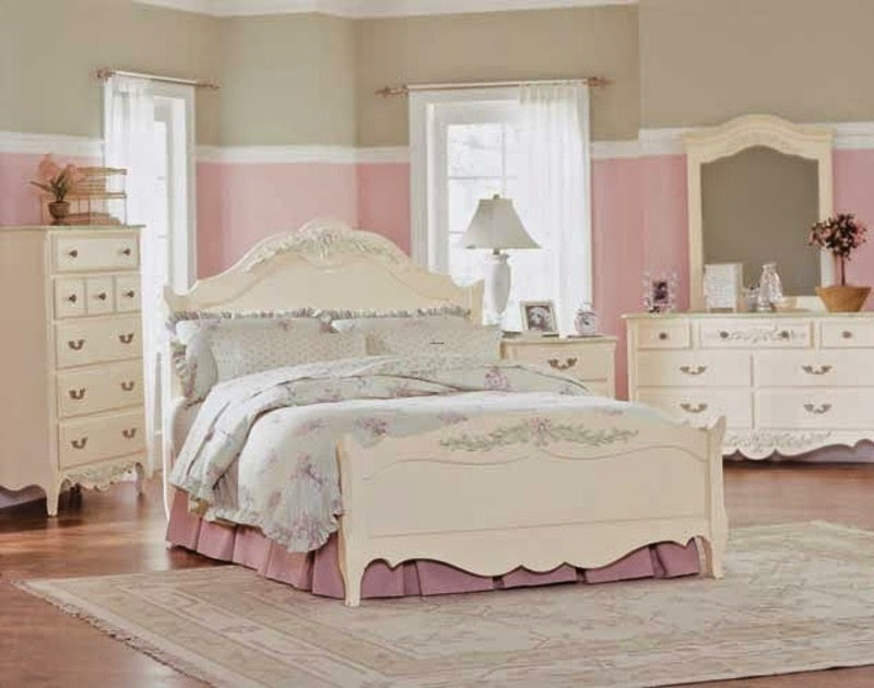 Disney princess bedroom furniture ward log homes princess for Cute bedroom furniture sets