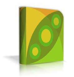 PeaZip Software 2015 Download (Version 5.5.1)