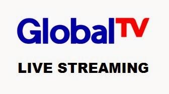 Global TV Live Streaming • Live streaming TV Online
