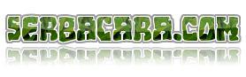 Tips danTrik Blogging Di Blog SerbaCara.com