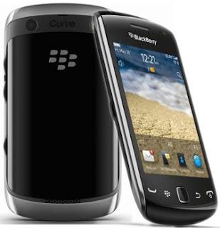 blackberry, blackberry curve, blackberry curve 9380