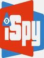iSpy Software Download