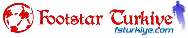 Footstar Türkiye Rehber