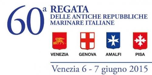 http://www.veneziaunica.it/it/content/regata-delle-antiche-repubbliche-marinare-italiane