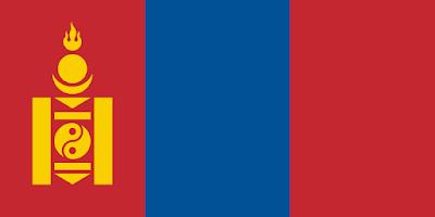 Thủ đô của nước Mông Cổ tên là gì?