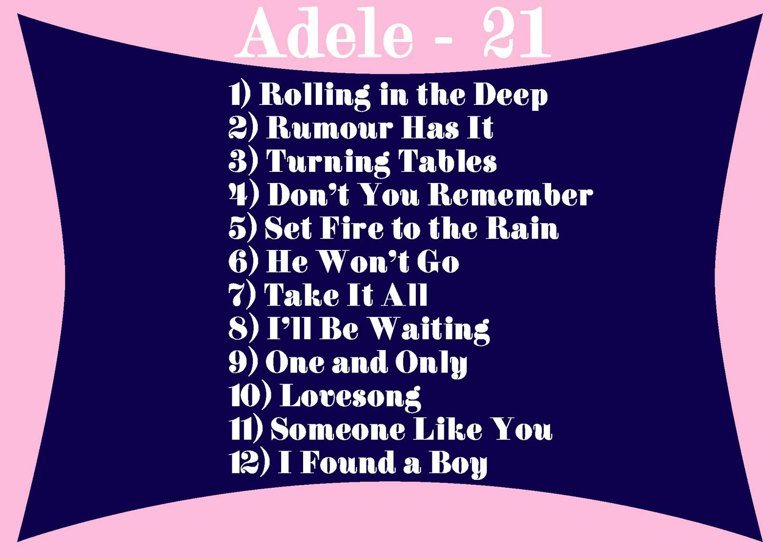 http://3.bp.blogspot.com/-SL32ZjecFIk/TY_bB5GA54I/AAAAAAAABXQ/Vv_wrBJaB2k/s1600/Adele+-21.jpg