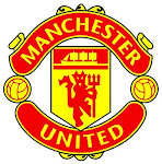 I'm Proud Supporter of Manchester United