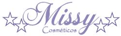Missy Cosméticos