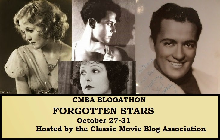 Upcoming Blogathon #3