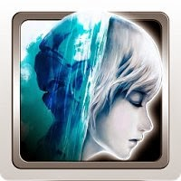 Cytus 6.0.3 APK for Android