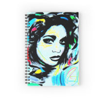 Bebee Pino Notebook