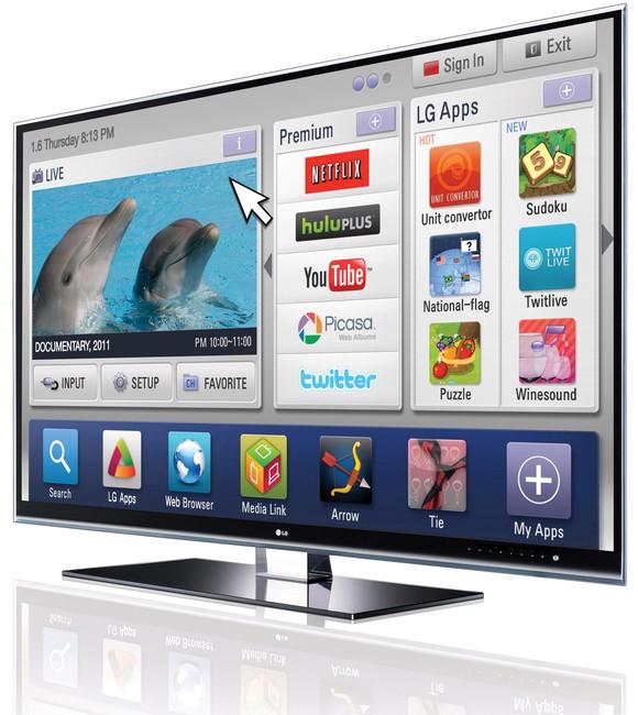 Daftar+harga+Smart+TV+LG+Tahun+2013.jpg