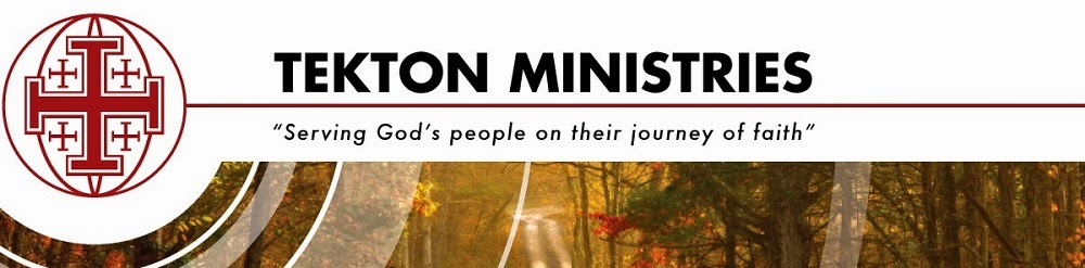 Homepage: Tetkon Ministries Catholic Pilgrimages, Media and Non-Profit Management