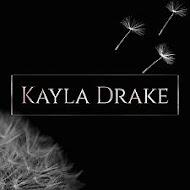 10-30-17  Kayla Drake
