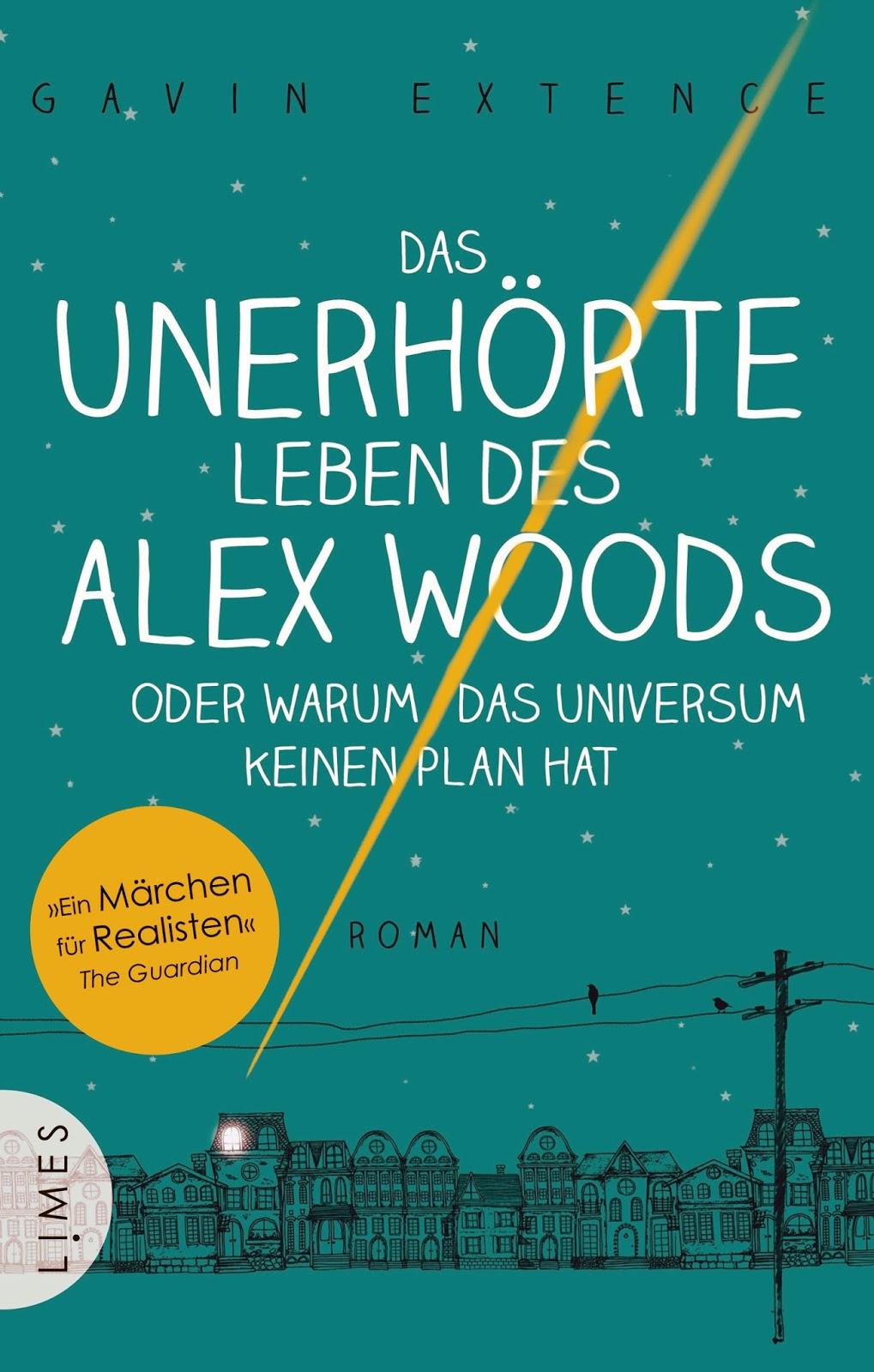 http://www.amazon.de/unerh%C3%B6rte-Leben-Woods-Universum-keinen/dp/3809026336/ref=sr_1_1?ie=UTF8&qid=1393676496&sr=8-1&keywords=das+unerh%C3%B6rte+leben+des+alex+woods
